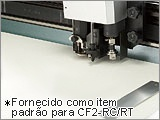 CF2 Series