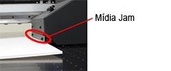 Mídia Jam