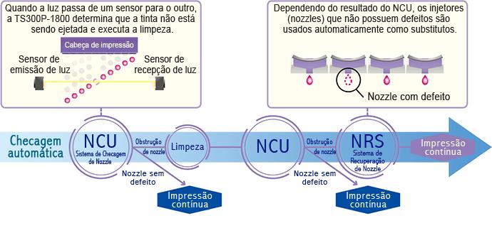 NCU→NRS