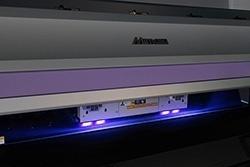LED-UV Unit