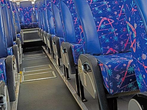 Tx300P-1800:Tecidos para assentos