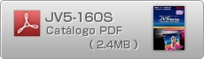 Catálogo PDF_JV5-160S