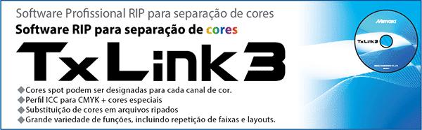 TxLink3 Professional