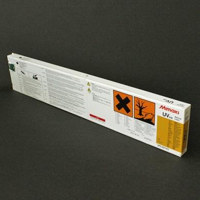 SPC-0371FS UV ink Washing Liquid cartridge
