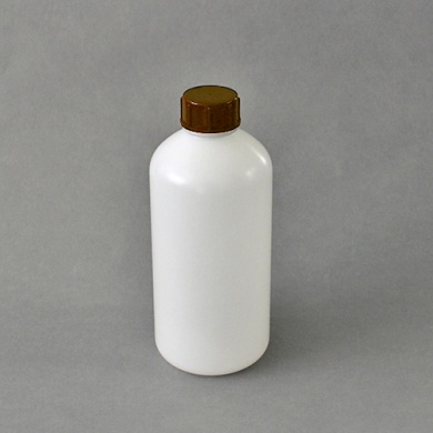 1,000ml Bottle
