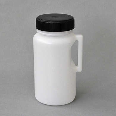 2,000ml Bottle