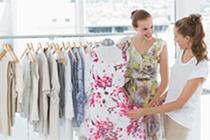 Tecido / Fashion