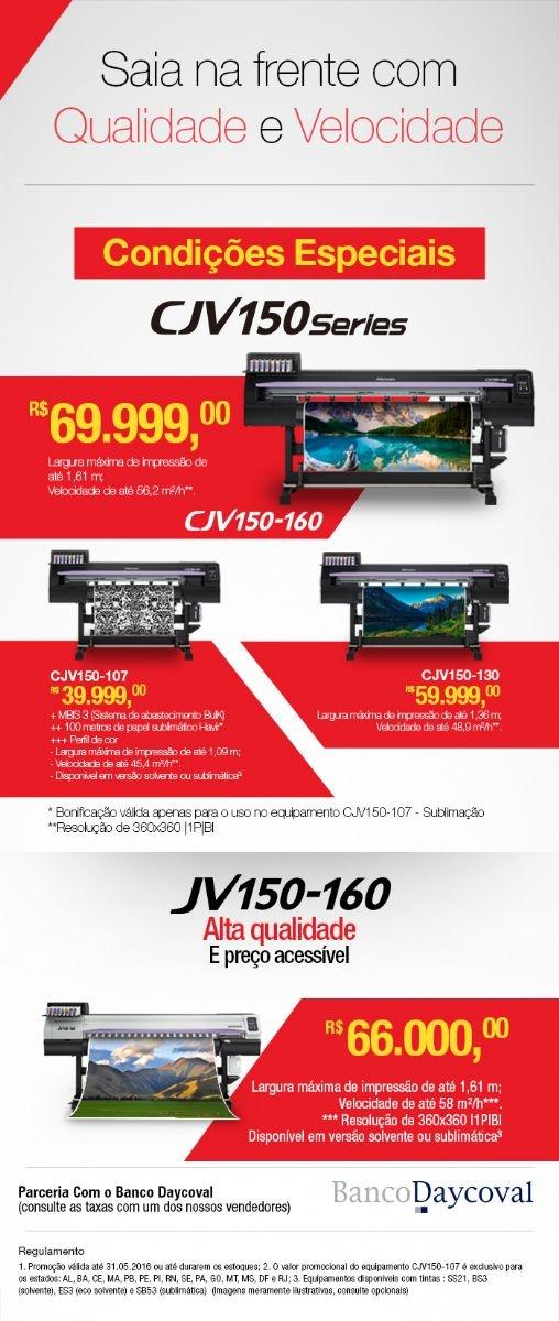 CJV150, JV150