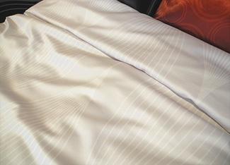 Jogo de cama