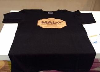 Uniforme (camiseta)